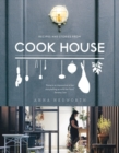 Cook House - Book
