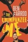 The Chimpanzee & Me - Book