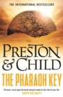 The Pharaoh Key - eBook