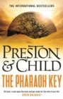 The Pharaoh Key - Book