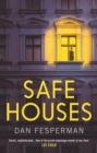 Safe Houses - Book