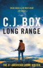 Long Range - eBook