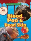 Blood, Poo and Dead Skin - Book