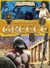 Life in Ancient Greece - Book