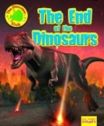 The End of the Dinosaur - Book