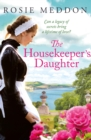 The Housekeeper's Daughter - eBook
