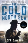 The Cold North Sea - eBook
