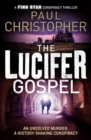 The Lucifer Gospel - eBook