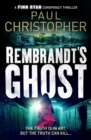Rembrandt's Ghost - eBook