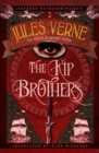 The Kip Brothers - eBook