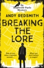 Breaking the Lore - eBook