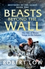 Beasts Beyond The Wall - eBook