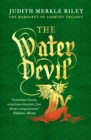 The Water Devil - eBook
