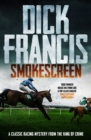 Smokescreen : A classic racing mystery from the king of crime - eBook