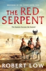 The Red Serpent - eBook