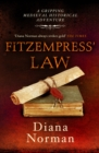 Fitzempress' Law : A gripping medieval historical adventure - eBook