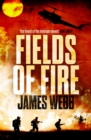 Fields of Fire - eBook
