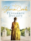 Pengarron Dynasty - Book