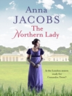 The Northern Lady - Book