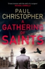 A Gathering of Saints - eBook