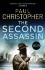 The Second Assassin - eBook