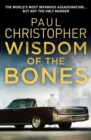 Wisdom of the Bones - eBook
