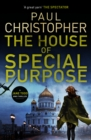 The House of Special Purpose - eBook