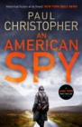 An American Spy - eBook