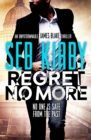 Regret No More - eBook