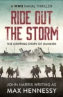 Ride Out the Storm - eBook