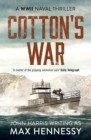 Cotton's War - eBook