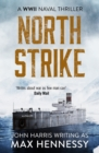 North Strike - eBook