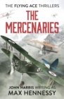The Mercenaries - eBook