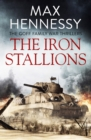 The Iron Stallions - eBook
