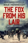 The Fox from His Lair : The WWII Collection - eBook