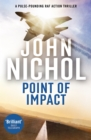 Point of Impact : A completely gripping military thriller - eBook