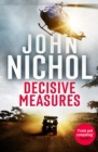 Decisive Measures - eBook