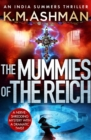The Mummies of the Reich - eBook