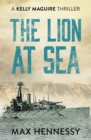 The Lion at Sea - Book