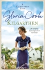 Kilgarthen : An uplifting 1940s saga set in Cornwall - Book