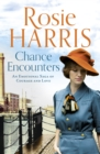Chance Encounters : An emotional saga of courage and love - eBook