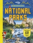 America's National Parks - Book