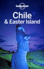 Lonely Planet Chile & Easter Island - eBook