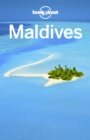 Lonely Planet Maldives - eBook