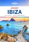 Lonely Planet Pocket Ibiza - eBook