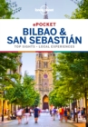 Lonely Planet Pocket Bilbao & San Sebastian - eBook