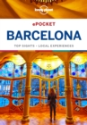 Lonely Planet Pocket Barcelona - eBook