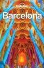 Lonely Planet Barcelona - eBook