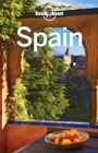Lonely Planet Spain - eBook