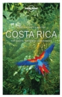 Lonely Planet Best of Costa Rica - eBook